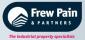 Frew Pain & Partners, Newcastle Upon Tyne logo