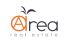 Area Melia, Alicante logo