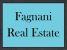 Fagnani Marianna, Pescara logo