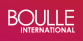 Boulle International, London logo