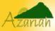 Azariah Realty, Saint Lucia logo