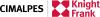 Cimalpes, Courchevel logo
