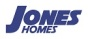 Jones Homes, Coming Soon - Newington Grange