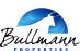 Bullmann Properties, Alicante logo