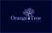 Orange Tree Lettings, Derby logo