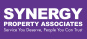 Synergy Property Associates, Westgate-On-Sea