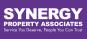 Synergy Property Associates, Westgate-On-Sea