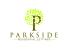 Parkside Lettings, Shipley logo