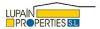 Lupain Properties SL, Tenerife logo