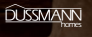 Dussmann Homes, Motovun logo