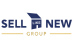 Sell New, St. Neots