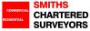 Smiths Chartered Surveyors, Barnsley