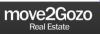 move2Gozo Real Estate, Gozo logo