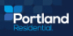Portland Residential , Newcastle Upon Tyne logo