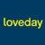 Loveday, Swindon logo