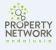 Property Network Andalusia, Malaga logo