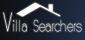 Villasearchers, Almancil logo