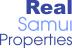 Real Samui Properties, Welwyn Garden City logo