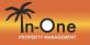 In-one Property Management, Murcia  logo