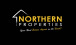 Northern Properties Malta, St Paul's Bay  logo
