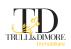 Trulli e Dimore, Monopoli logo