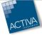 Activa Investment, Alicante logo