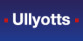 Ullyotts, Driffield logo