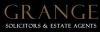 Grange Estate Agents, Edinburgh logo