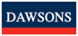 Dawsons Estate Agents, Oban logo