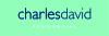 Charles David Residential, Bishops Stortford logo