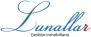 Luna Llar Luxury Homes, Barcelona  logo
