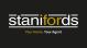 Stanifords.com, Beverley