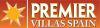 Premier Villas Spain SL, Alicante logo