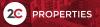 2c Properties, Bristol