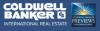 Coldwell Banker Mondedeu, Madrid logo