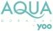 Aqua Boracay , Boracay  logo