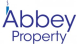 Abbey Property, Luton