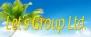 Let's Group Ltd, Aydin logo
