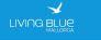 Living Blue Mallorca, Mallorca  logo