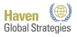 Haven Overseas Property Solutions, Tavira logo