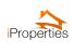 iProperties Ltd, Acton logo