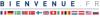BIENVENUE.FR, Sophia-Antipolis logo