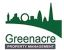 Greenacre Property Management Ltd, London logo