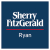 Sherry FitzGerald Ryan, Co Tipperary logo