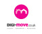 Digi Move, Northampton Lettings logo