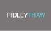 Ridley Thaw LLP, Manchester