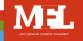 MFL, Croydon logo