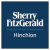 Sherry FitzGerald Hinchion, Co. Cork logo