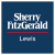 Sherry FitzGerald Lewis, Co. Dublin logo