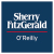 Sherry FitzGerald O'Reilly, Co. Kildare logo